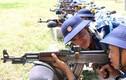 Báo thế giới quan tâm tới việc Việt Nam thay súng AK