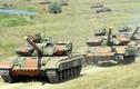 Ukraine bán 50 xe tăng T-64 giá rẻ cho khách hàng bí ẩn