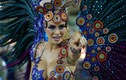 Chiêm ngưỡng sắc màu lễ hội khắp thế giới