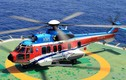 Những trực thăng cứu nạn nào tốt nhất thế giới? (2)