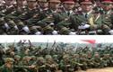 Đánh giá cán cân quân sự Đài Loan – Trung Quốc