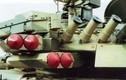 Khoảnh khắc sát thủ diệt tăng RPG-7 bị APS Arena đánh chặn