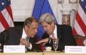 Mỹ nhờ Nga giải cứu quan sát viên OSCE ở đông Ukraine