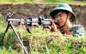 Xem trung liên RPD Việt Nam có dùng phun mưa đạn