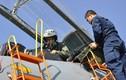 Pakistan sẽ mua tiêm kích J-11 của Trung Quốc?
