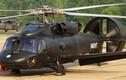 Chiêm ngưỡng khả năng bay của trực thăng lạ X-49 Mỹ