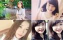 Những nữ sinh 9X Hải Dương xinh xắn như búp bê