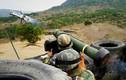 Quan sát tập trận đầu năm của Quân đội Đài Loan