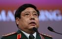 DPA đăng tin cải chính về sức khỏe Đại tướng Phùng Quang Thanh