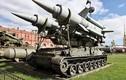 Thăm kho vũ khí khổng lồ trong Bảo tàng St. Petersburg (2)