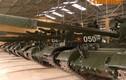 Thêm phương án rẻ tiền nâng cấp tăng T-54/55 Việt Nam