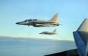 Tiêm kích FA-50PH Philippines cuối cùng đã có đủ vũ khí?