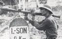 Những Anh hùng Liệt sĩ trong chiến tranh biên giới phía Bắc 1979 (1)
