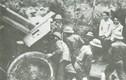 Những Anh hùng Liệt sĩ trong chiến tranh biên giới phía Bắc 1979 (2)