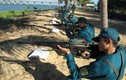 Việt Nam sẽ dùng lại súng trường M16 trong tương lai?