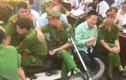 Vì sao Hà Văn Thắm lại thành khẩn nhận tội?