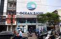 Điểm nóng 24h: 3 lãnh đạo OceanBank Hải Phòng mất tích, nhà báo Quang Minh lấy vợ