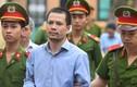 LS đề nghị trả tự do cho em họ Nguyễn Xuân Sơn