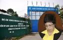 Lộ nguyên nhân khiến bà Thu Nga từ đại gia BĐS tới chốn lao tù