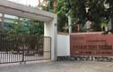 HN: Học sinh trường THCS Đoàn Thị Điểm ngã từ tầng 2