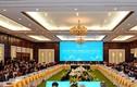 Toàn văn tuyên bố chung Hội nghị Liên Bộ trưởng Ngoại giao - Kinh tế APEC