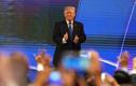 Chiều nay, Tổng thống Donald Trump sẽ tới Hà Nội
