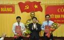 Sáng mai, Đà Nẵng họp bất thường bàn về ông Nguyễn Xuân Anh