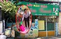 Bộ GD&ĐT yêu cầu báo cáo vụ trường mầm non đày đọa trẻ em