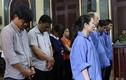 Cựu Giám đốc Agribank Bến Thành bị đề nghị án tử hình
