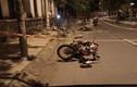 TP HCM: Hai thanh niên chết bất thường giữa đường