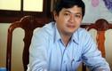 Bộ Nội Vụ: Chưa thanh tra quy trình bổ nhiệm ông Hoài Bảo