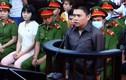Nỗi ân hận muộn màng của các bị cáo khủng bố sân bay Tân Sơn Nhất