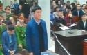 Cận cảnh phiên xử ông Đinh La Thăng và đồng phạm, đã có người khóc