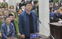 """Bị cáo nào nhận được nhiều """"ưu ái"""" nhất trong vụ án Đinh La Thăng?"""