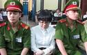 """Sáng nay, """"siêu lừa"""" Huỳnh Thị Huyền Như tiếp tục hầu tòa"""