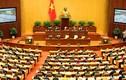 Bất ngờ điểm mới phiên chất vấn của Ủy ban Thường vụ Quốc hội trong tháng 3