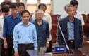 9 bị cáo vụ vỡ đường ống nước sông Đà bị đề nghị mức án thế nào?