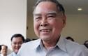 Cuộc sống khi từ quan ít biết của nguyên Thủ tướng Phan Văn Khải