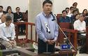"""Lạ lùng """"dù không biết gì"""" nhưng ông Đinh La Thăng vẫn xin """"nhận trách nhiệm"""""""