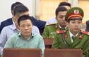 Bất ngờ tiết lộ của Hà Văn Thắm về thỏa thuận với ông Thăng