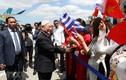 Hình ảnh chuyến thăm Cuba của Tổng Bí thư Nguyễn Phú Trọng