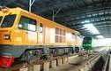 Đường sắt Cát Linh - Hà Đông chính thức chạy thử vào ngày 2/9