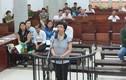 Cựu ĐBQH Châu Thị Thu Nga có thoát án chung thân ở phiên phúc thẩm?