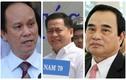 """Vụ Vũ Nhôm: Lộ loạt sai phạm """"khủng"""" của hai nguyên Chủ tịch Đà Nẵng"""