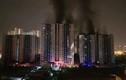 Cháy chung cư Carina Plaza: Bắt tạm giam Giám đốc Công ty Hùng Thanh