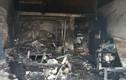 Cháy nhà kinh hoàng ở Nam Định, 3 mẹ con tử vong thương tâm