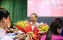 Miễn nhiệm chức vụ Phó Chủ tịch TP HCM đối với ông Lê Văn Khoa