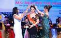 Vì sao Công an kêu gọi Hoa hậu doanh nhân thế giới người Việt đầu thú?