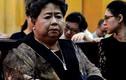 16 ngân hàng được triệu tập tới phiên xử bà Hứa Thị Phấn