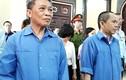 Cựu Chủ tịch HĐQT TrustBank bị đề nghị mức án 6-7 năm tù